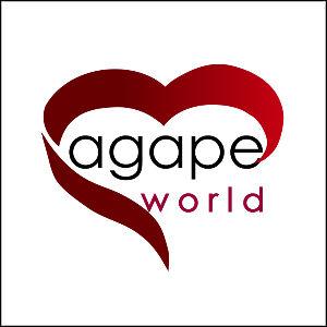 agape-square