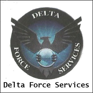 delta-force-s