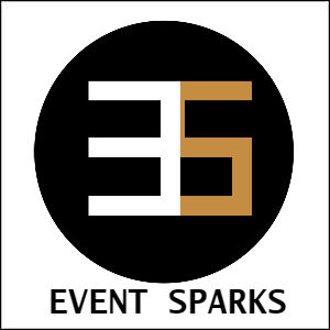 event-sparks-s