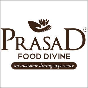 prasad-food-devine