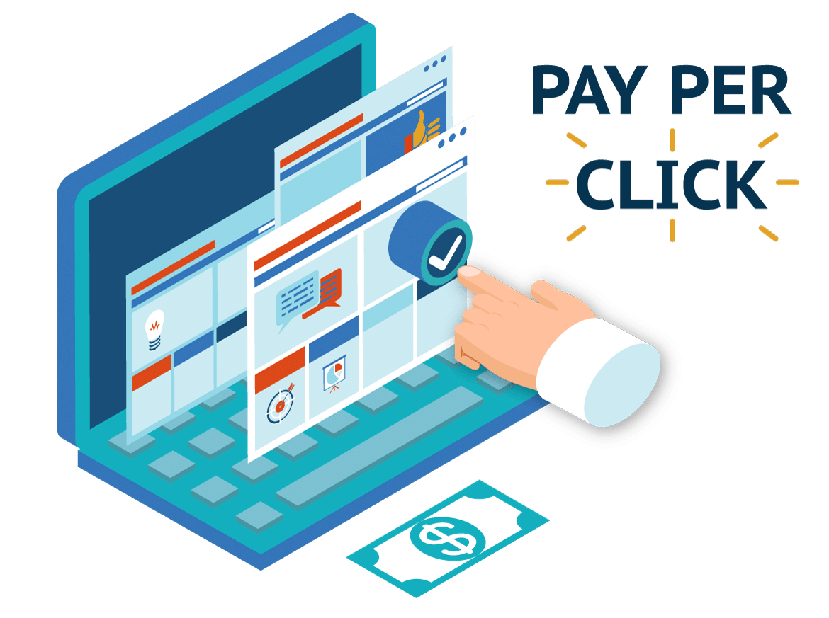Digital Marketing, CMS website, eCommerce website, a mobile/web application, Digital Branding, Search Engine Optimization, Social Media Marketing, Pay per Click (PPC), SMM, SMO, SEO, Online Advertisement Services in Mumbai, India. Get in Touch with us for Consultation.
